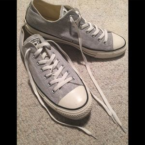 👟 Converse All Star Unisex Tennis Shoes👟